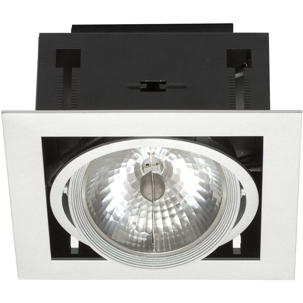 Светильник Nowodvorski Downlight 4870