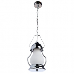 Люстра Arte Lamp A1502SP-1CC