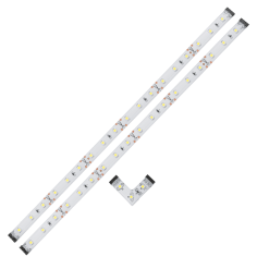 Подсветка EGLO 92053 LED STRIPES-FLEX