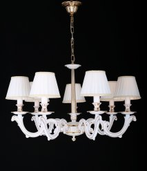 Люстра WUNDERLICHT CLASSICAL STYLE K K4251-47